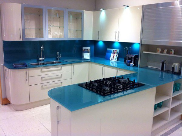 Profile Photos of Design My Kitchen 10 Trident Business Park - Photo 19 of 22