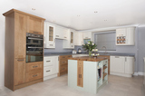 Design My Kitchen 10 Trident Business Park