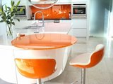 Profile Photos of Design My Kitchen