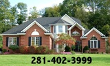 Cypress Roofing Expert, Cypress