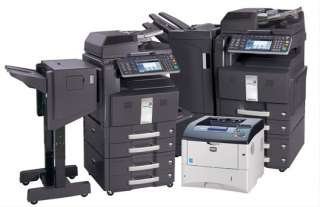 Coastal Business Equipment-Copiers and Laser Printers Perth