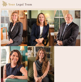 Profile Photos of Held Law Firm