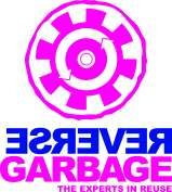 Profile Photos of Reverse Garbage Cooperative Ltd.