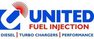 United Fuel Injection