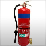 Pricelists of Fyrepower - Fire Safety Equipments & Fire Hydrants Gold Coast