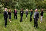 CT Divorce Mediation Center Team