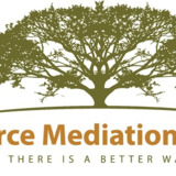 CT Divorce Mediation Center, LLC