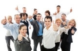 Profile Photos of Workforce Guardian HR Solutions