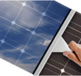 Profile Photos of Superior Solar Solutions | Residential Solar Panels in Brisbane