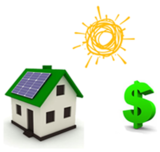 Profile Photos of Superior Energy Solutions | Residential Solar Panels in Sunshine Coast