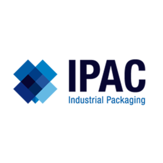Ipac - Specialized Packaging Manufacturer Dubai
