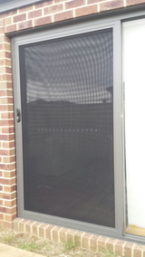 Profile Photos of AAA Security Doors