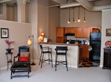 Profile Photos of Sycamore Place Lofts