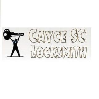 Locksmith Cayce SC