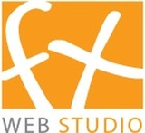FX WEB Studio - Web Design and SEO Wollongong, Rouse Hill