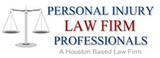 Profile Photos of Personal Injury Law Professionals