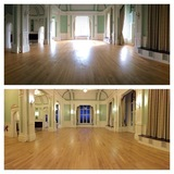 Profile Photos of Salisbury Wood Floors Ltd