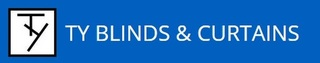 Curtains and Blinds Melbourne - Ty Blinds & Curtains