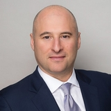 Profile Photos of Elliot S. Birnboim - Family Lawyer Toronto
