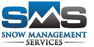 Snow Management Services