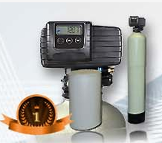 Top 5 Water Softeners