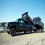 Profile Photos of Have Truck Will Haul