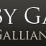 Smiles by Galliano - Dentist Baton Rouge