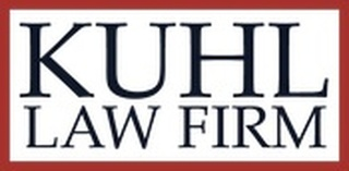 The Kuhl Law Firm, P.A.