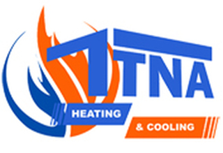 TNA Heating and Cooling Co