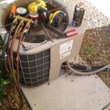 Pricelists of TNA Heating and Cooling Co