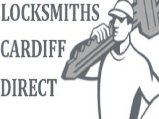 Locksmiths Cardiff Direct