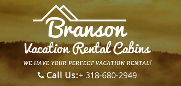 Profile Photos of Branson Vacation Rental Cabins 228 Jerry Garlington Rd - Photo 1 of 1