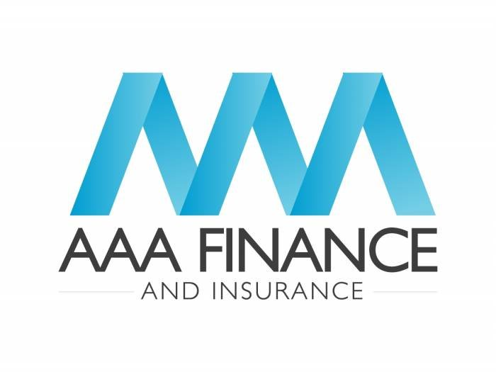 Aaa Car Loans >> 2 Of 2 Photos Pictures View Aaa Finance And Insurance