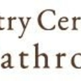 Country Ceramics & Bathrooms Rugby