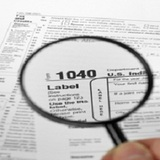 Profile Photos of Affordable Tax & Bookkeeping