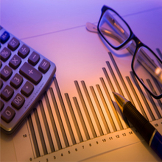 Affordable Tax & Bookkeeping