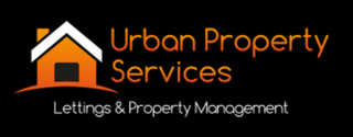 Urban Property Services