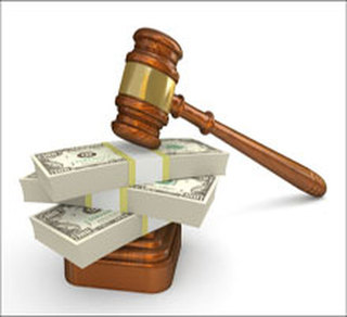 Lawsuit Loans Fundings