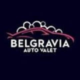 Belgravia Auto Valet Limited - The Mobile Luxury Car Valeting Service