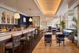 New Album of 100 Queen's Gate Hotel London, Curio Collection by Hilton