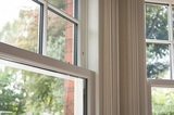 Timber windows and doors installers and manufacture in Cambridge Cambridgeshire