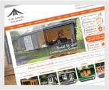 Profile Photos of Piranha Advertising and Marketing Solutions