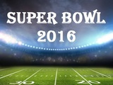 Pricelists of Super Bowl 2016 Live Streaming® NFL XLIX