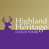 Highland Heritage Coach Tours Central Administration Office