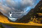 Visit Glen Coe with Highland Heritage Coach Tours  Highland Heritage Coach Tours Central Administration Office