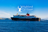 Visit the Highlands and Islands with Highland Heritage Coach Tours Highland Heritage Coach Tours Central Administration Office