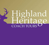 Highland Heritage Coach Tours