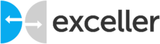 Exceller Software Corp.