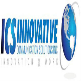 Innovative Communication Solutions Inc