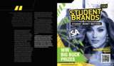 Profile Photos of Student Brands - Student Jobs, Opportunities & Career Guide
